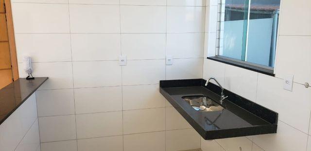 Apartamento 03 quartos, Arvoredo - Foto 2