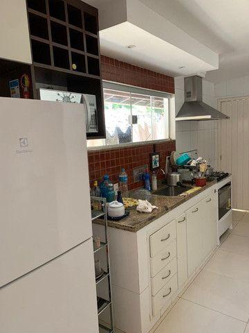 Vendo Casa em Condomínio Fechado com vista mar - Foto 14