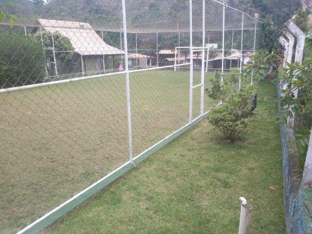 Alugo Sitio na entrada de Amparo para Temporada - Foto 13