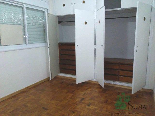 Apartamento 02 dormitórios Cambuí - Foto 11