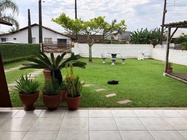 1571 Casa em Alvenaria no Bairro Salinas, localização tranquila - Foto 16