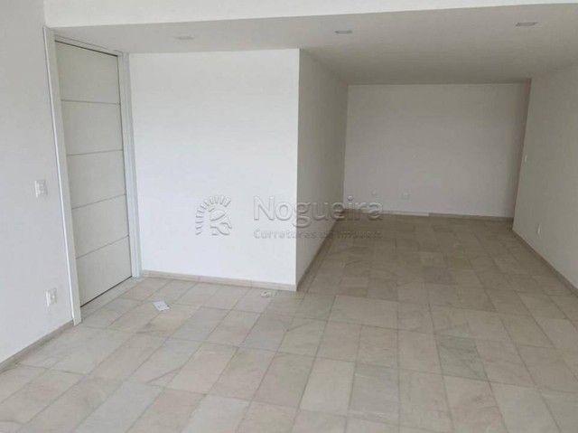 Apartamento para venda com 179 metros quadrados com 3 quartos na Av Boa Viagem - Recife -  - Foto 5