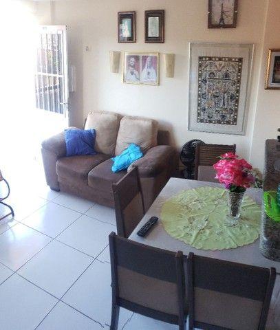Oportunidade!! Apartamento no Monrese só 130 mil - Foto 10
