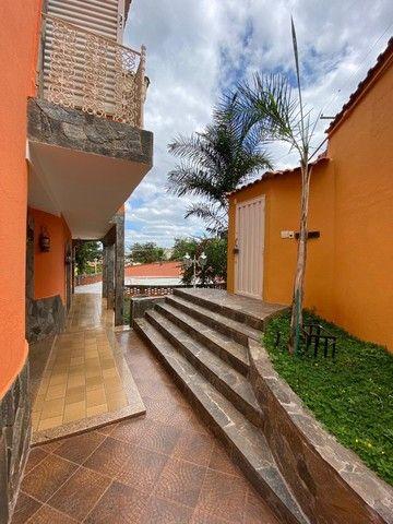 Excelente casa na Ribeirânia em Ribeirão Preto SP - Foto 4