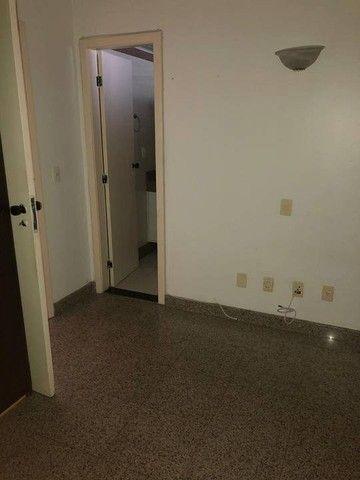 Apartamento para aluguel e venda tem 145 m² com 3 quartos no Cidade Jardim! - Foto 16
