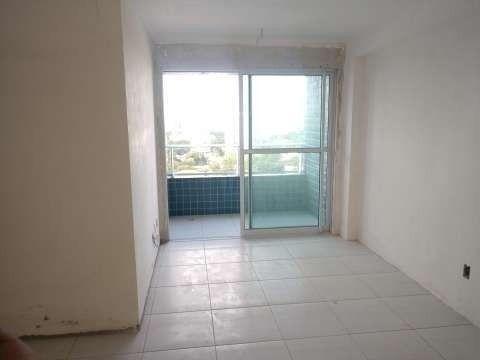 (L)Edf Polaris | 3 quartos | Madalena | 59m² | 1 Vaga | pagamento Facilitado - Foto 7