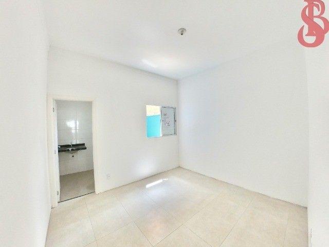 Casa para Financiamento, Jardim das Figueiras II, Hortolândia - CA00151 - Foto 8
