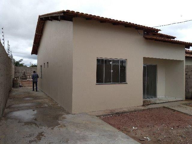 Casa própria, consórcio imobiliario imediato - Foto 5