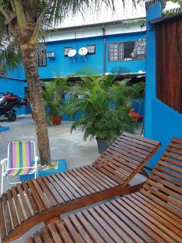 Vendo Casa em Parque Mambucaba - Foto 10