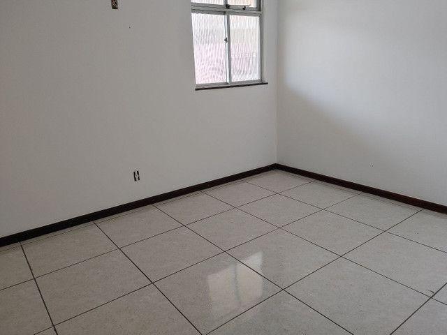 Apartamento na Chácara Ramos - Foto 10