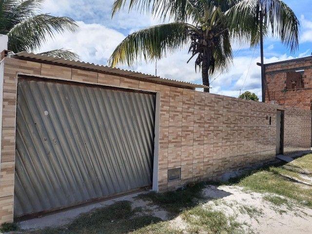 Casa a venda em Dias D'Ávila. - Foto 3