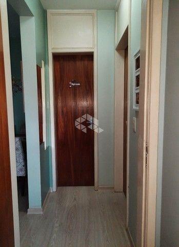 Apartamento à venda com 2 dormitórios em Centro, Canoas cod:9936292 - Foto 17