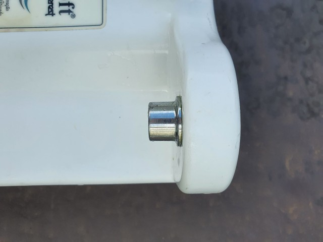 Filtro de água soft - Foto 6