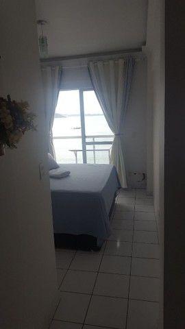 Apartamento pé na areia - Foto 3