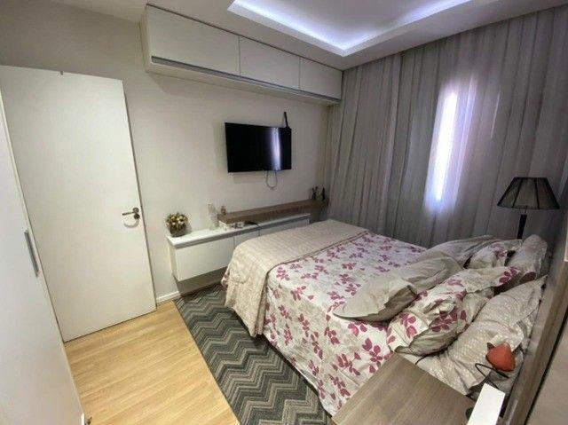 Venda Apartamento - Foto 19