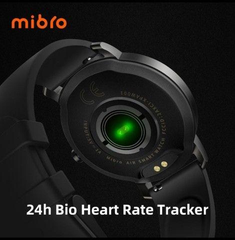 Mibro air ORIGINAL MESMO - Foto 4
