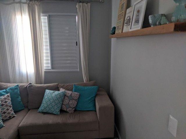 Vendo apartamento na região do Carlos Lourenço - Foto 5