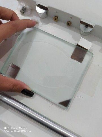 Kit Acessórios para Banheiro - Foto 4