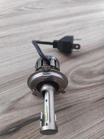Led Moto H4 - Foto 2