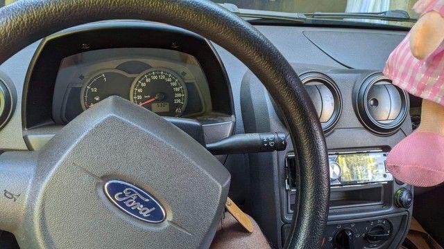 Ford ka 08/09 - Foto 5