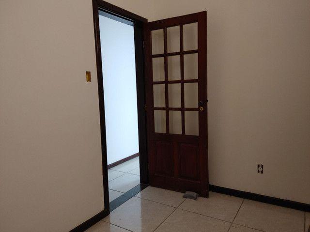 Apartamento na Chácara Ramos - Foto 15