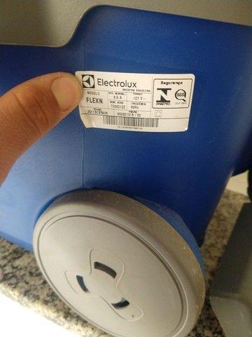 Aspirador de pó Electrolux - Foto 2