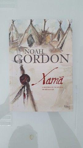 super coleção - Xamanismo 6 livros Novos - imperdível  - Foto 2