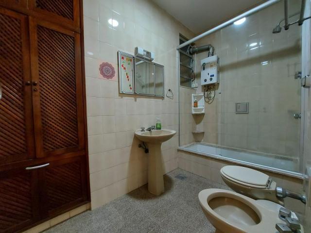 Apartamento à venda com 3 dormitórios em Copacabana, Rio de janeiro cod:891134 - Foto 6
