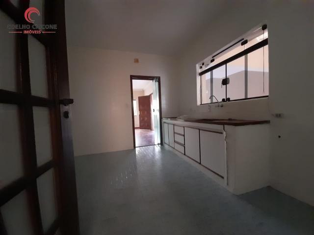 Casa para alugar com 4 dormitórios em Olímpico, São caetano do sul cod:4597 - Foto 9