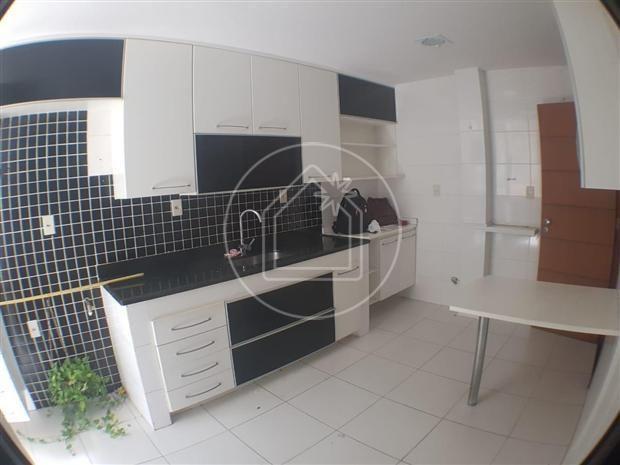 Apartamento à venda com 3 dormitórios em Copacabana, Rio de janeiro cod:886710 - Foto 5