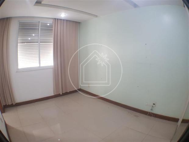 Apartamento à venda com 3 dormitórios em Copacabana, Rio de janeiro cod:886710 - Foto 10
