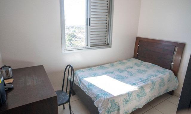 Apartamento à venda com 2 dormitórios em Setor leste universitário, Goiânia cod:M22AP0897 - Foto 8