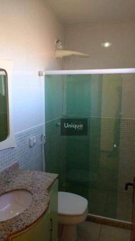 Casa com 3 dormitórios à venda, 115 m² por R$ 550.000 - Centro - São Pedro da Aldeia/Rio d - Foto 20