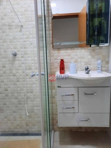 Casa com 3 dormitórios à venda, 150 m² por R$ 480.000,00 - Cerâmica - Juiz de Fora/MG - Foto 19