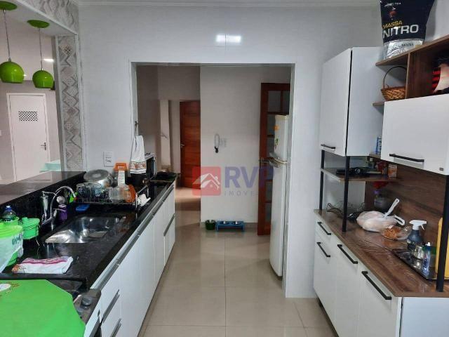 Casa com 3 dormitórios à venda, 150 m² por R$ 480.000,00 - Cerâmica - Juiz de Fora/MG - Foto 9