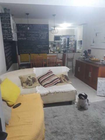 Casa de condomínio à venda com 2 dormitórios em Piedade, Rio de janeiro cod:MICN20024 - Foto 3