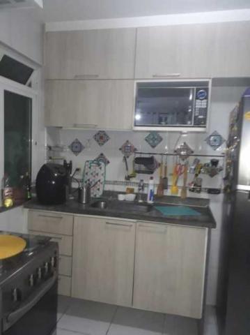 Casa de condomínio à venda com 2 dormitórios em Piedade, Rio de janeiro cod:MICN20024 - Foto 15