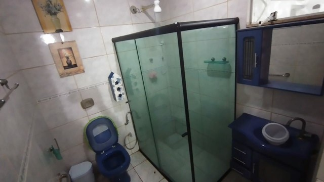 Dr953 casa em aquários tamoios - Foto 8