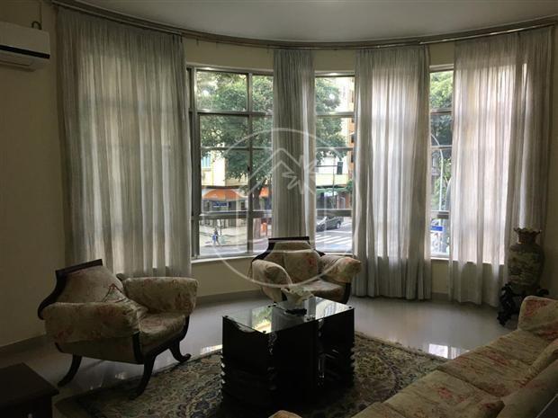 Apartamento à venda com 3 dormitórios em Copacabana, Rio de janeiro cod:863339 - Foto 2