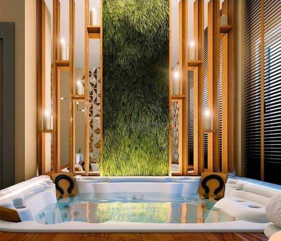 Apartamento com 3 dormitórios à venda, 130 m² - Pioneiros - Balneário Camboriú/SC - Foto 14