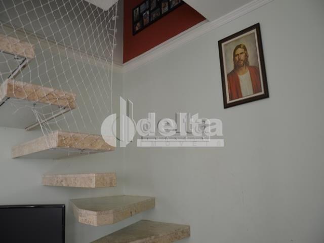 Cobertura à venda com 2 dormitórios em Osvaldo rezende, Uberlandia cod:29760 - Foto 4