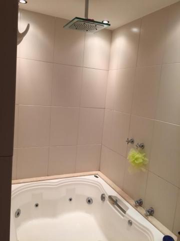 Apartamento à venda com 3 dormitórios em Barra da tijuca, Rio de janeiro cod:891596 - Foto 7