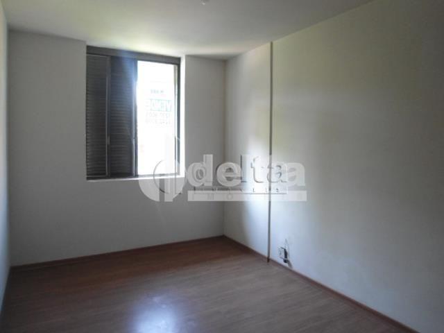 Apartamento à venda com 3 dormitórios em Martins, Uberlandia cod:24437 - Foto 10