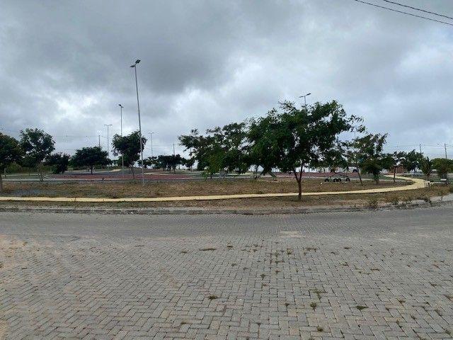 Vendo repasse - Loteamento Serra Verde - Foto 5