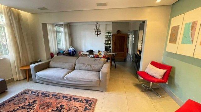 Apartamento à venda com 4 dormitórios em Cruzeiro, Belo horizonte cod:4314 - Foto 2