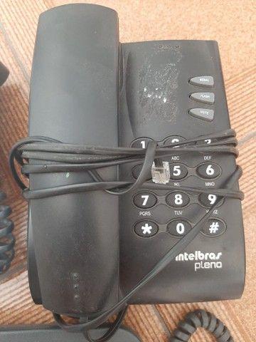 Telefones - Foto 3