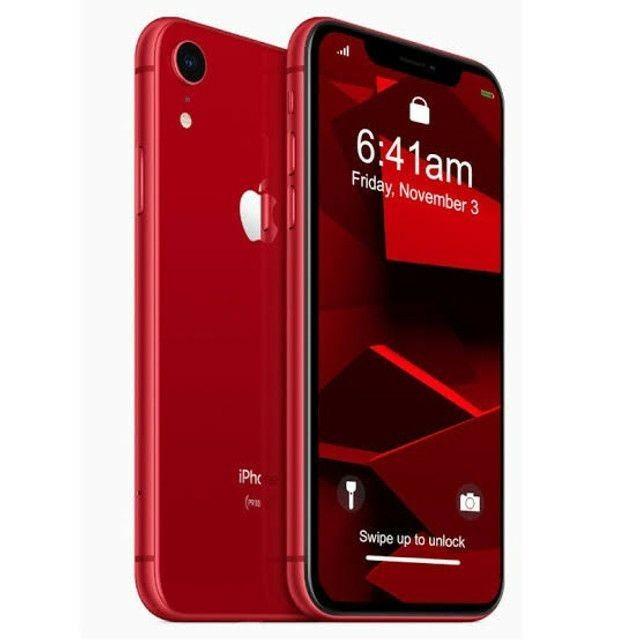 Iphone XR (Lacrado) - Foto 3