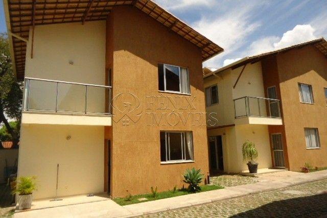 BELO HORIZONTE - Casa de Condomínio - Trevo - Foto 15