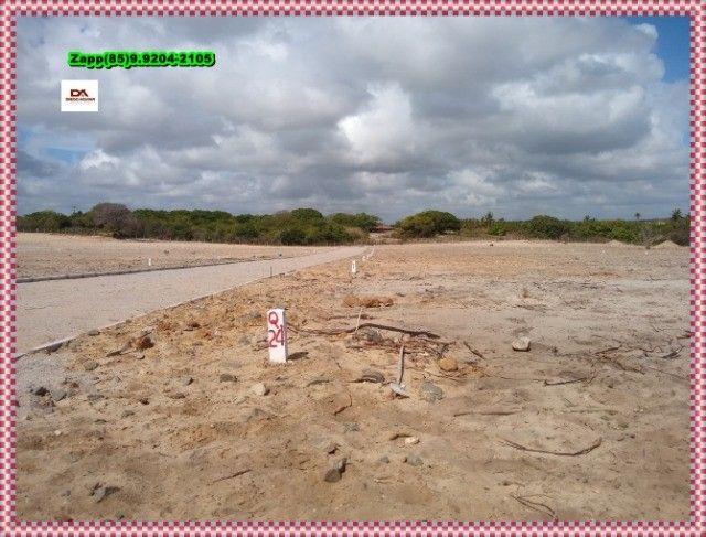 Loteamento Mirante do Iguape!!!! - Foto 15