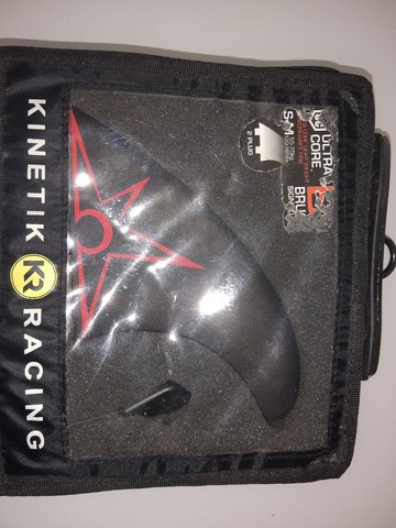 Jogo de quilhas fcs Kinect k3